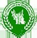 اتحادیه مرکزی شرکت های تعاونی کشاورزی دامداران ایران