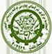 اتحادیه مرکزی شرکت های تعاونی تولید روستایی